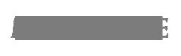 moduline-logo